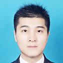 zhangkexue