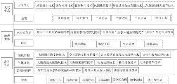 attachments-2020-10-Uc9CvEfj5f8807a922e3c.jpg